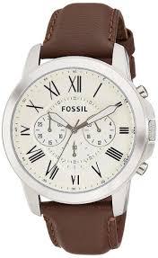 fossil fs4735 men s watch buy fossil fs4735 men s watch online fossil fs4735 men s watch