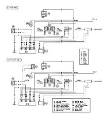 info request red esc module help Omex Rev Limiter Wiring Diagram click image for larger version name 24_2_1 jpg views 12 size 67 4 Rev Limiter Tach
