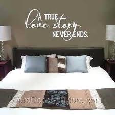 Good Concept Couple Bedroom Ideas Bad Room Ideas 8 New Married Couple Bedroom Of  Couples Bedroom Decor