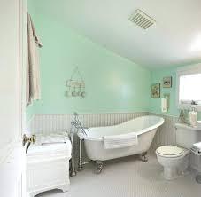 claw foot bathtub cottage full bathroom with bathtub ultra acrylic slipper tub penny tile floors clawfoot claw foot bathtub