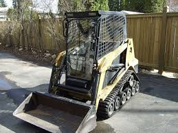 construction equipment guide used heavy equipment images heavy repair manuals heavy equipment and crawler tractor