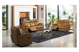 Living Room and Outdoor Furniture line Furniture Store India