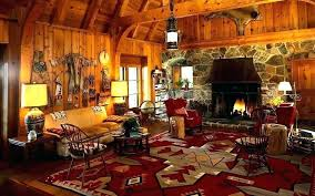 country rugs for living room country style area rugs country style area rugs living room round country rugs for living