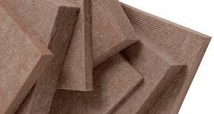 acoustic insulation 50mm dfm
