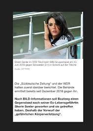 Twin girls born on 8 march 2011. Wagsofbundesliga Und Sie Hatte Ihn Doch Schon In Der Vergangenheit