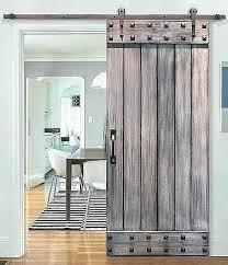 barn doors miami custom doors miami wood doors custom wood custom bifold closet doors barn glass