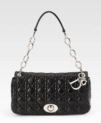Dior Quilted Cannage Bag - PurseBlog & Dior Quilted Cannage Bag Adamdwight.com