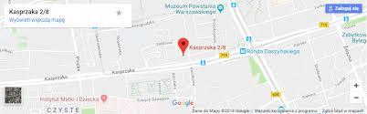 ExtraPortfel - opinie o pierwszej pożyczce chwilówce | chwilowo.pl