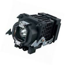 sony tv lamp replacement instructions. sony kdf-46e2000 120 watt tv lamp replacement by powerwarehouse tv instructions