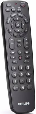 philips tv remote input button. philips universal remote control 3-in-1 for tv/dvd/cbl tv input button
