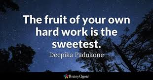Inspirational Quotes About Hard Work Gorgeous Hard Work Quotes BrainyQuote