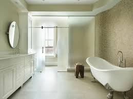 clawfoot tub bathroom ideas. 50 Magnificent Luxury Master Bathrooms (part 4) ➤To See More Bathroom Ideas Clawfoot Tub