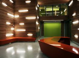 types interior design lighting tips