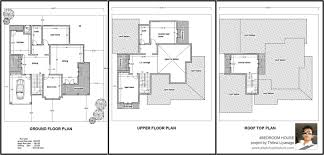 how to draw floor plans in google sketchup awesome sketchup house plans unique google sketchup floor
