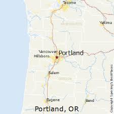 Best Places Net Best Places To Live In Portland Oregon