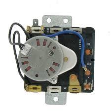 frigidaire gallery dryer timer wiring diagram images amana dryer wiring diagrams on mod diagram ge