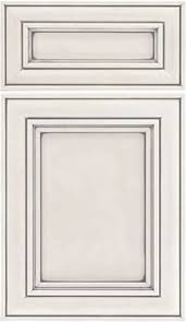 white cabinet door styles. sheffield cabinet doors use multiple lines of beading and a large recessed panel to beautifully display the grain \u0026 details wood, adding style that white door styles l