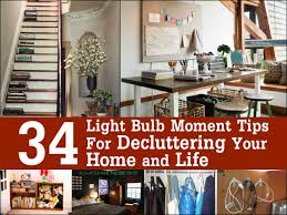 tips-for-decluttering-home-and-lfe