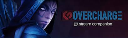 dota 2 streams twitch on overcharge tv