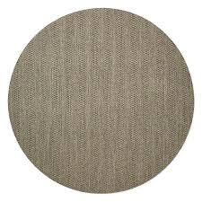 black sisal rug sisal round rug black pearl black striped sisal rug black sisal rug