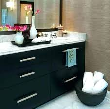 blue and brown bathroom designs. Interesting Bathroom Blue And Brown Bathroom Decor Interior Decorating Ideas  Contemporary Western In From   And Blue Brown Bathroom Designs M