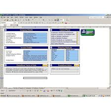 accounting excel template find free accounting software for excel