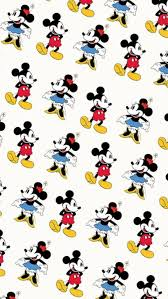 disney micky mouse minnie mouse hd