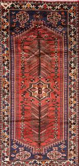 rugs shiraz persian rug runner design ideas with cool white theme wall also carpet for living