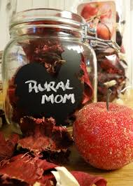 awesome mason jar gift ideas for teachers they ll love this is a sponsored post but all ideas opinions inspiration and obsession with mason jars are