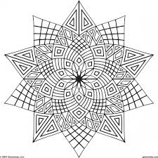 Small Picture Coloring Pages You Can Color Online