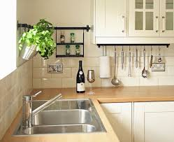 beautiful kitchen wall tile ideas and excellent kitchen wall tiles pictures winsome tile ideas 78 about