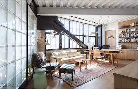 garage office designs. Cozy Garage Office 4005 Kitchen Design Cool Industrial Willis Designs O