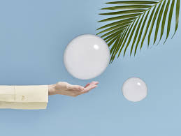 Cos Design Week Cos Heads To Miami Design Week With Interactive Installation