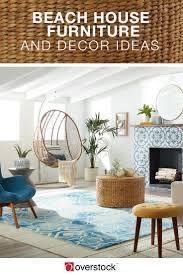 beach house furniture decor. Fresh \u0026 Modern Beach House Decorating Ideas Furniture Decor T