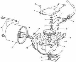 1974 jensen healey windshield wiper assembly restoration page 1 i found this particular diagram which is higher quality than the one in the parts catalogue on the stafford vehicle components web site