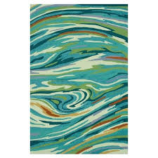 orange and green area rugs best area rugs images on blue watercolor orange green lime green orange and green area rugs