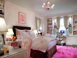 bedroom chandelier lighting girls bedroom chandeliers circle chandelier light modern classic chandelier bedroom chandelier lighting ideas