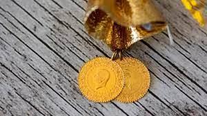 Gram Altın Kaç TL Oldu? 17 Temmuz Canlı Altın Fiyatları… - onedio.com