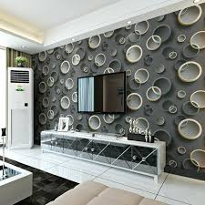 wallpaper designs for living room beautiful nature ceiling wallpaper design for living room wallpaper decorating ideas