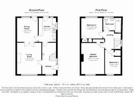 semi detached house plans uk new house plans semi detached two bedroom semi detached house plan