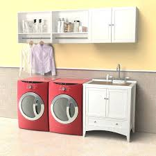 Laundry Room Wall Storage Cabinets Canada Lowes.