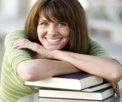 Помощь в написании рефератов курсовых и дипломных работ в  Предложение АВТОРСКИЕ ДИПЛОМЫ КУРСОВЫЕ ОТЧЕТЫ