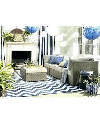 furniture salem oregon. Ashley Furniture Salem Oregon Amusing Unique Sets Perfect Lovely Or Intended