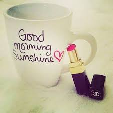 Good Morning Tumblr Quotes Best of Good Morning Sunshine Pictures Photos And Images For Facebook