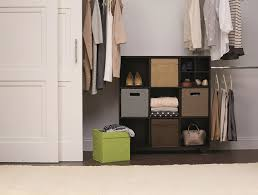 organize your closet for all 4 seasons above beyondabove beyond above beyond the blog from bed bath beyond features cooking recipes food