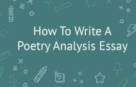 how to write an expository essay that will get you an a examples  how to write an expository essay that will get you an a examples topics outline