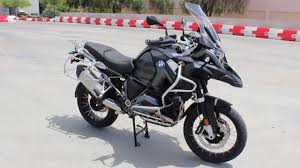 2018 bmw gs adventure.  2018 2017 bmw r 1200 gs adventure triple black throughout 2018 bmw gs adventure