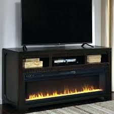 superior fireplace superior fireplace insert superior fireplace superior stainless steel