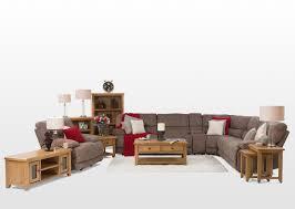 Tesco Living Room Furniture Tipperary Clonmel Ez Living Furniture