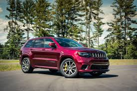 2018 jeep 700 horsepower. Perfect 2018 2018jeepgrandcherokeetrackhawk1 In 2018 Jeep 700 Horsepower